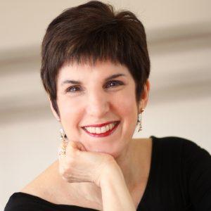 Paula K. Shiff